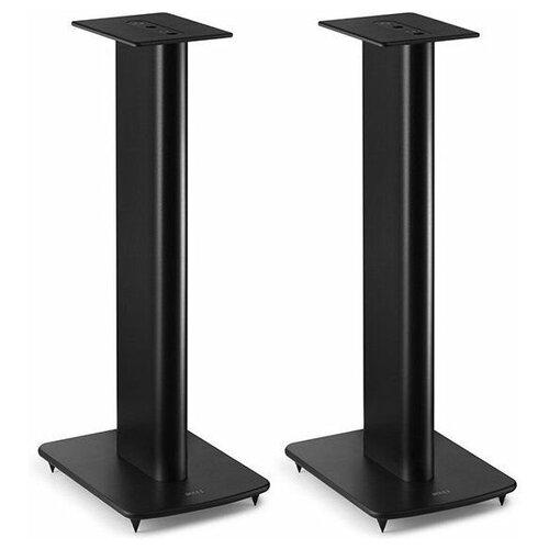 Напольная подставка Kef SPEAKER STAND BLACK (Пара)