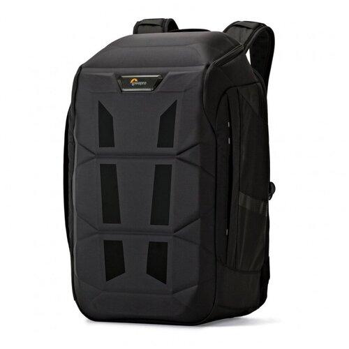 Фото - Рюкзак LowePro DroneGuard BP 450 AW Black LP36990-PWW сумка lowepro droneguard cs 150 black fractal lp37093 pww