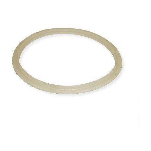 1с274 Комплект герметизирующих манжет для термосов типа S-2