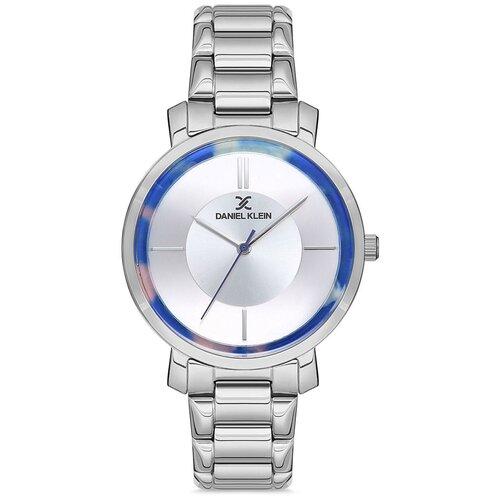 Наручные часы Daniel Klein 12705-1 наручные часы daniel klein 11794 1
