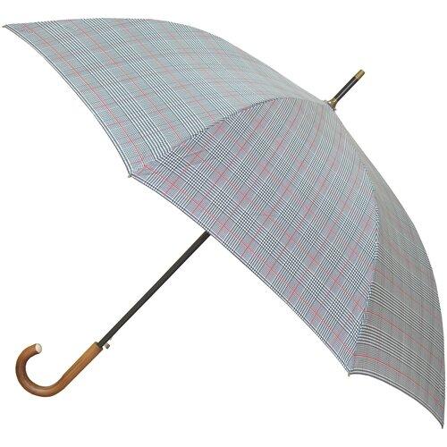 Зонт мужской H.DUE.O H.901-6