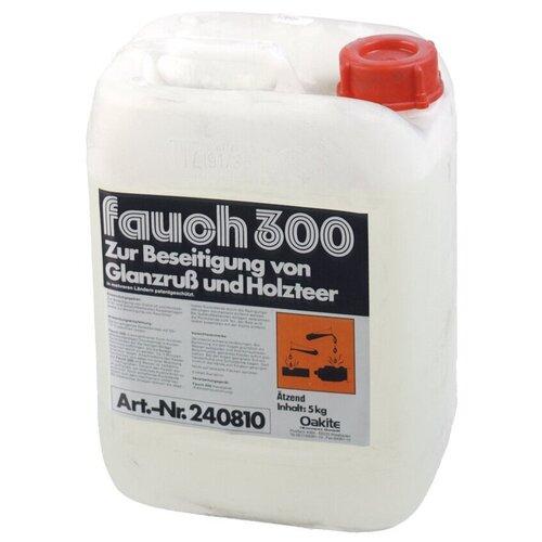 Жидкость Viessmann Fauch 300, 5 кг