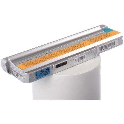 Аккумуляторная батарея iBatt iB-B1-A373 6600mAh для ноутбуков iBM-Lenovo 40Y8315, 40Y8322, 40Y8317, аккумуляторная батарея ibatt ib b1 a537h 5200mah для ноутбуков ibm lenovo l09s6y02 l09l6y02 l09m6y02
