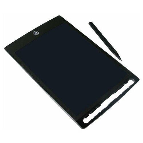 Homy Mood / Графический планшет для рисования и заметок Writing Board, 8.5