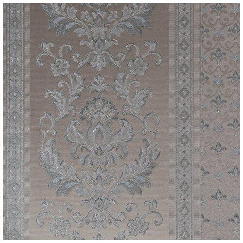 Обои Sangiorgio Anthea 9245/3113 текстиль на флизелине 0.70 м х 10.05 м
