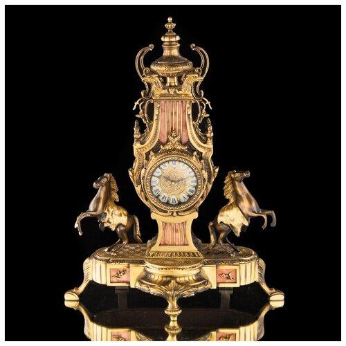 Alberti Livio Часы