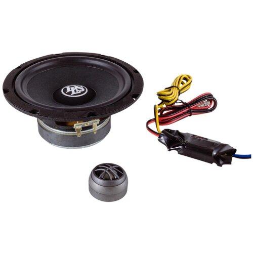 DLS XCK-MA6.2 Двухкомпонентная акустика