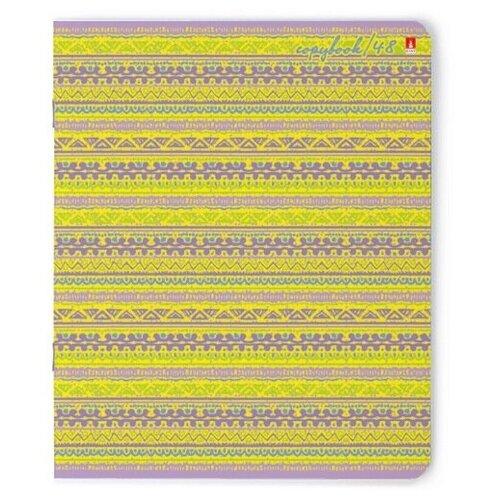 Тетрадь 48 листов