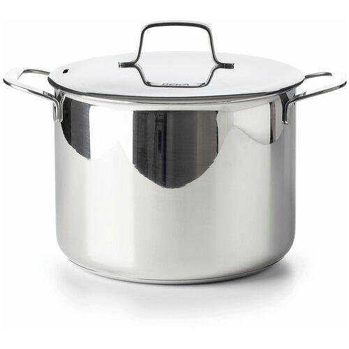 Кастрюля суповая BEKA MAESTRO 7 л (24 см), 15022244 кастрюля beka maestro 2 л 16 см 15021164