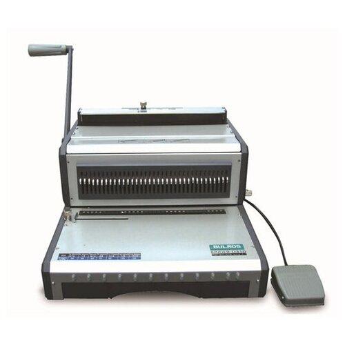 Брошюратор электрический Bulros D310