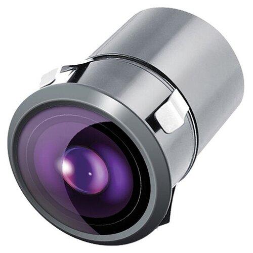Камера заднего вида Digma DCV-300 камера заднего вида digma dcv 120