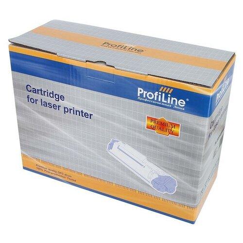 Фото - Картридж Profiline CLT-M508L (PL-CLT-M508L-M) картридж лазерный samsung clt m508l пурпурный 400