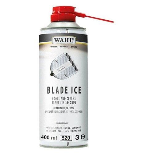Жидкость для чистки Wahl 2999-7900