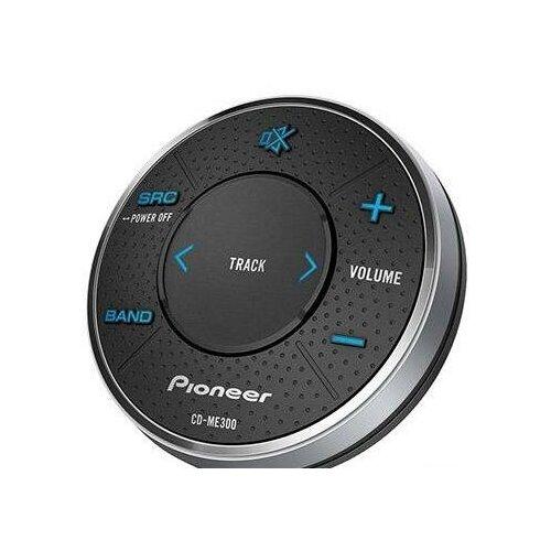 Пульт ДУ Pioneer CD-ME300