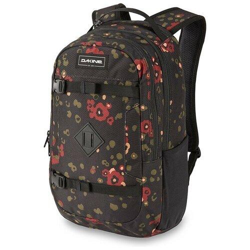 Городской рюкзак DAKINE Urbn mission 18, begonia