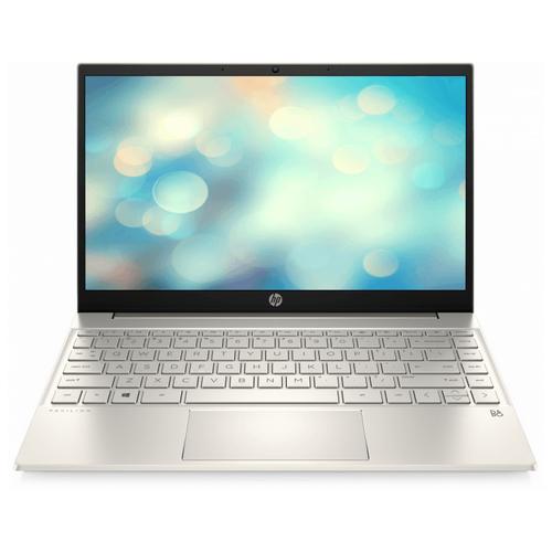 Компьютеры, ноутбуки, планшеты HP Ноутбук HP 3B3K1EA#ACB (3B3K1EA#ACB)