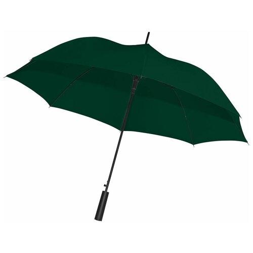 Фото - Зонт-трость Dublin мужской зонт трость doppler артикул 71963dmas спицы из фибергласа купол 130 см вес 350 грамм
