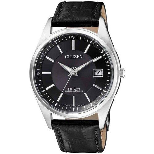Наручные часы Citizen AS2050-10E мужские часы citizen as2050 87a
