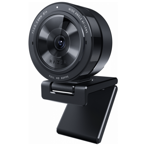 Razer Веб камера Razer Kiyo Pro Razer RZ19-03640100-R3M1 (RZ19-03640100-R3M1)
