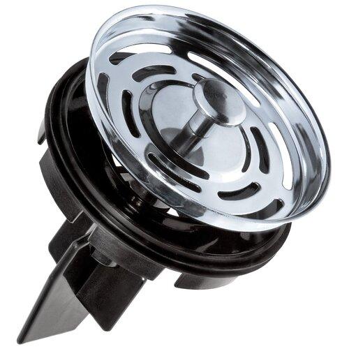 Сито пробка Bort Sink Strainer + Tamper Sink Strainer