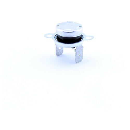 Daesung Термостат перегрева для Arderia ESR, 2080390