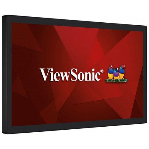 Монитор ViewSonic TD3207