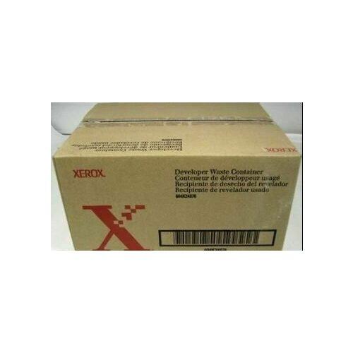 Фото - Бункер Xerox 604K24870 бункер xerox 109r00736