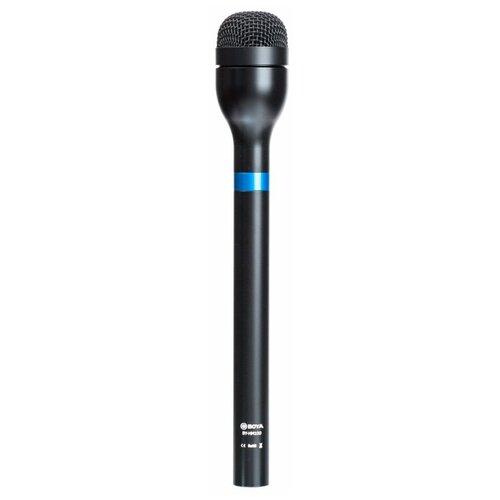 Микрофон BOYA BY-HM100