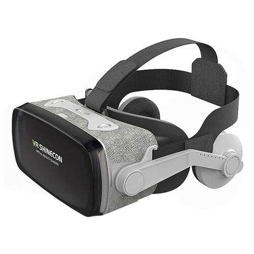 Очки виртуальной реальности Shinecon SC-G07E