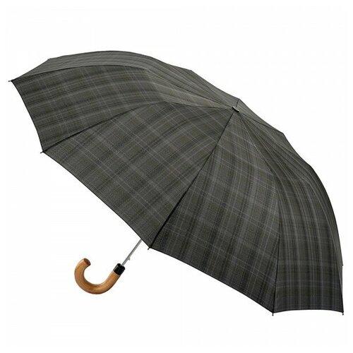 Зонт Fulton G857-3559