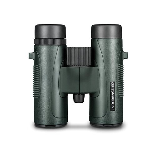 Фото - Бинокль Hawke Endurance ED 8x32 Binocular зеленый (36201) WP водонепроницаемый бинокль shk asika c1 8x32