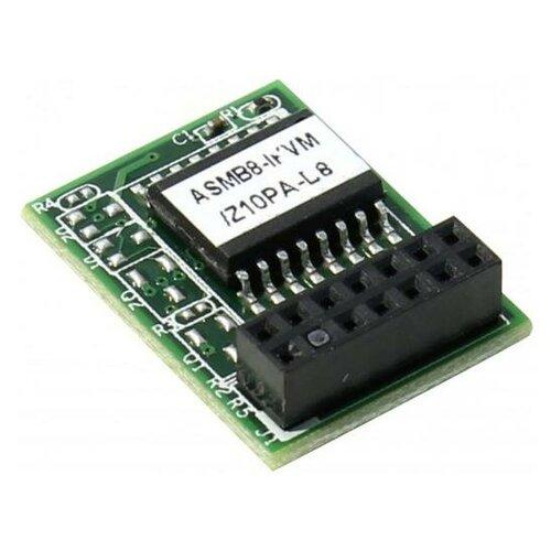 ASUS Контроллер ASUS ASMB8-IKVM