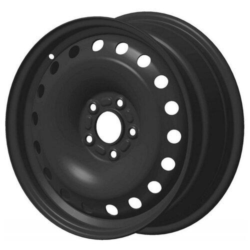Колесные диски ТЗСК Chevrolet 6,5x16/5*105 D56,6 ET39
