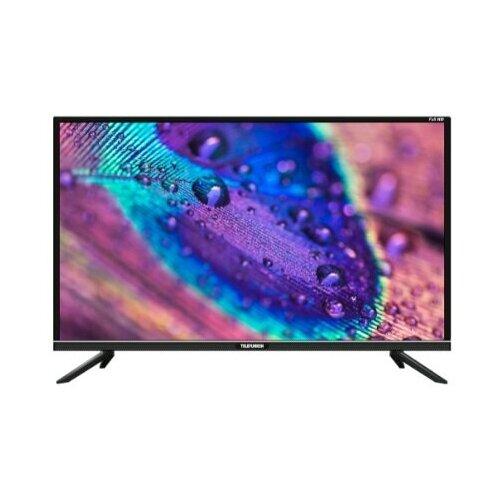 ЖК-телевизор Telefunken TF-LED43S09T2S 43