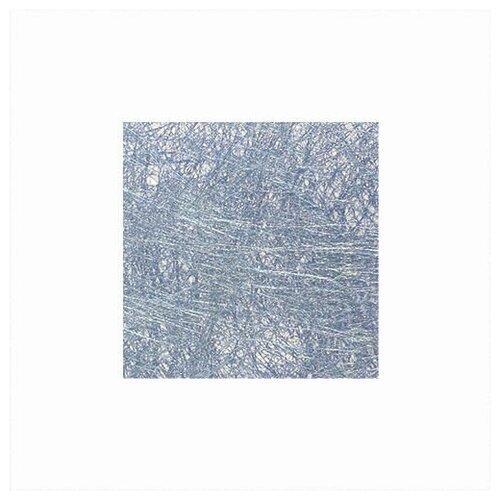 Декоративный нетканный материал для упаковки, рукоделия, флористики A4, 25 гр., 10шт. GN55-30 (39)