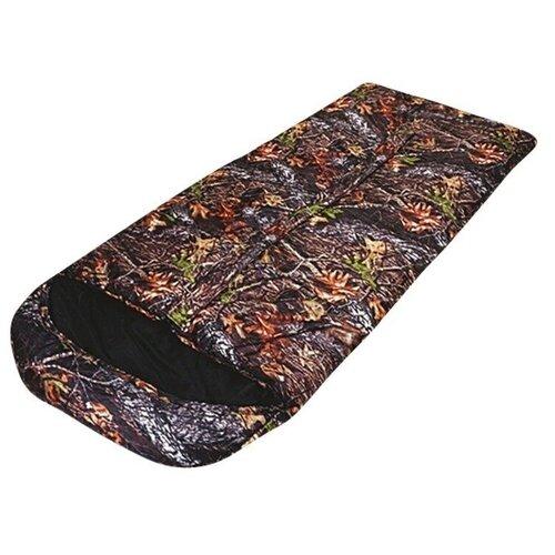 Спальный мешок / Спальный мешок туристический / COMFORT 600