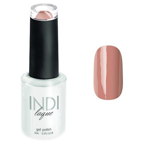 Гель-лак для ногтей Runail Professional INDI laque классические оттенки, 9 мл, 3503 гель лак для ногтей runail professional indi laque классические оттенки 9 мл 3541