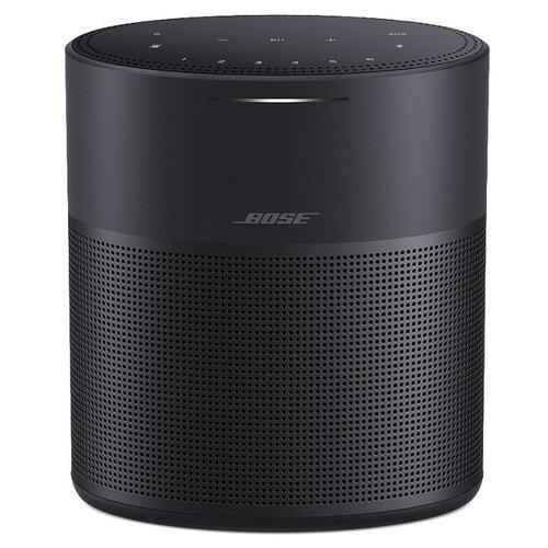 Bose Home Speaker 300 Умная акустическая система
