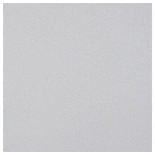 Фоамиран EVA-1010, 10 шт, 20х30 см, 1 мм., Astra&Craft (BK036 белый)