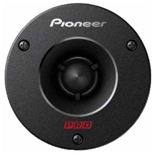 Твитеры (Пищалки) Pioneer TS-B1010PRO