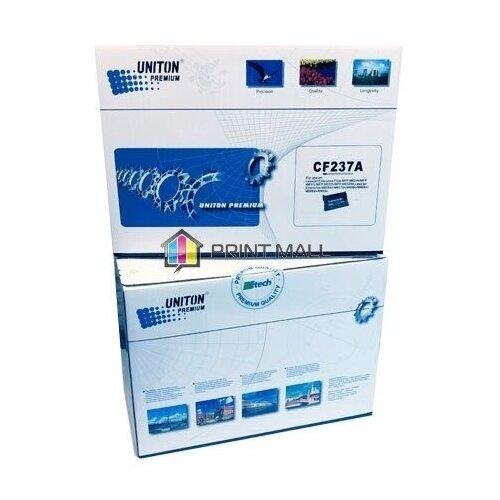 Фото - Картридж UNITON Premium для HP LJ M607/608/MFP M631/632 CF237A (11K) easyprint 37y картридж easyprint lh cf237y для hp lj enterprise m631 632 633 flow m631 632 633 41000 стр черный с чипом