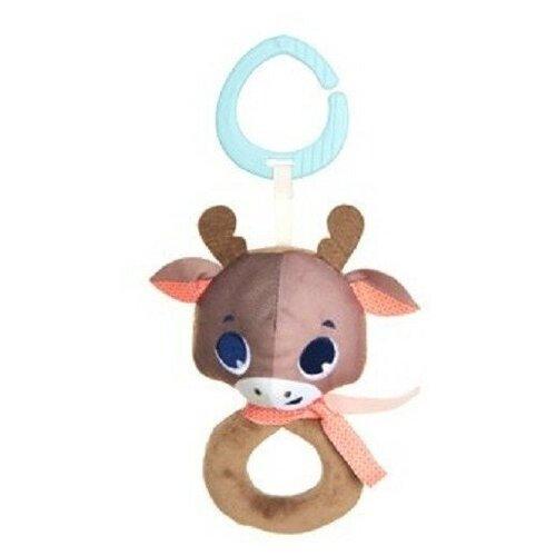 Подвесная игрушка Tiny Love Лосик 557