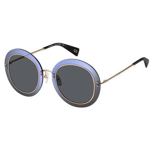 Солнцезащитные очки MARC JACOBS MARC 262/S солнцезащитные очки marc jacobs marc 266 s
