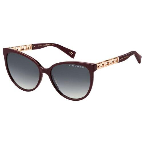 Солнцезащитные очки MARC JACOBS MARC 333/S солнцезащитные очки marc jacobs marc 266 s