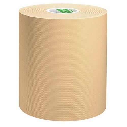 Кинезио тейп (для тела) BB LITE 7,5см*5м мягкий клей, цвет бежевый