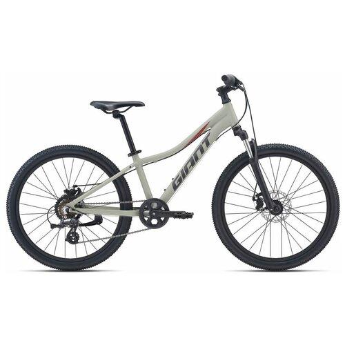 Giant велосипед XtC Jr Disc 24 - 2021
