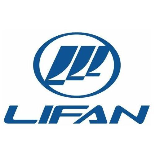 LIFAN Стекло переднее правое lifan breez
