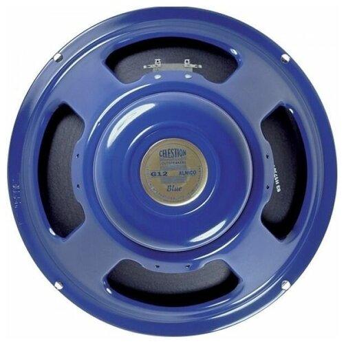 Динамик Celestion T4427BWD Celestion Blue