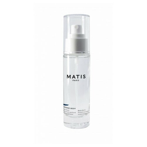 Matis REPONSE BODY Парфюмированный спрей для тела 50 мл