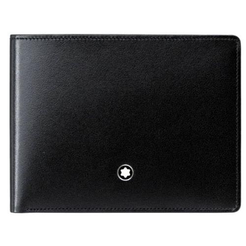 Montblanc 00126204 Бумажник
